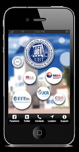 HR Services App