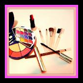 Makeup Tutorials HD