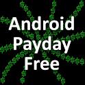 Payday FREE logo