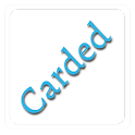 Carded Zooper Pack icon