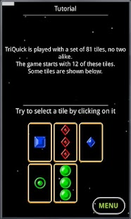 TriQuick- screenshot thumbnail
