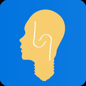 Apps um Deutsch zu lernen