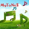 MyTones icon