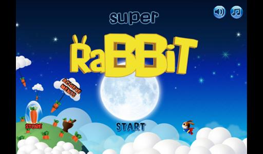 アドベンチャーゲーム - Androidアプリのレビュー - スマホゲーム探すなら ...