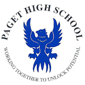 Paget High School