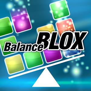 Balance Blox for PC and MAC