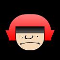 IRC Radio icon