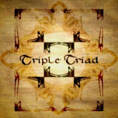Triple Triad Trials