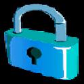 비밀번호 생성기 logo