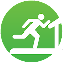 BActive: Fitbit® & JawboneUP® icon