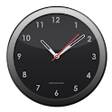Zion Clock - Clock Widget icon