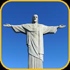 Hoteles en Rio de Janeiro icon