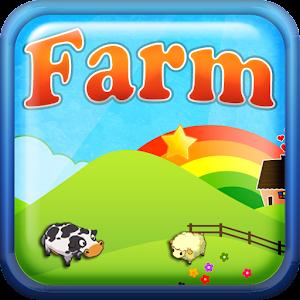 Friendly Farms 冒險 App Store-愛順發玩APP