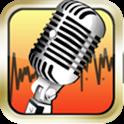 Voice Secretary-Easy Reminder icon