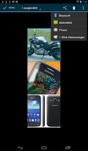 1-Klick Kleinanzeigen FREE Screenshot 24