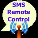 Sms Remote Control (Lite) icon