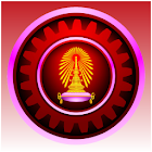 ISE CHULA HD icon