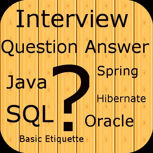 Developer Programmer Q A