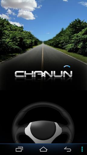 Chanun WiFi