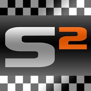 Sports Car Challenge 2 for PC and MAC