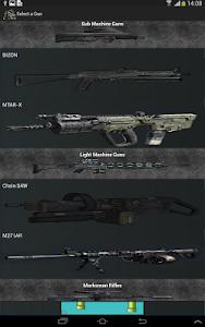 Gun Camera v3.5
