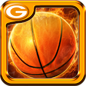 Game Basketball JAM 12.10.01 APK for iPhone