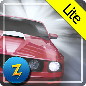 Road Runner Lite for PC and MAC