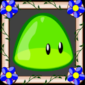 Gum Drop icon