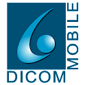 Dicom Mobile icon