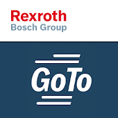 GoTo Products by Bosch Rexroth
