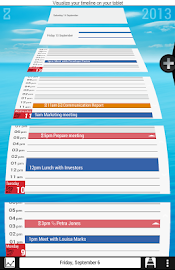 ZenDay: Tasks, To-do, Calendar Screenshot 1