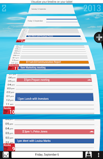 ZenDay: Calendar, Tasks, To-do Screenshot 21