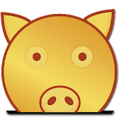 Coinch: Your piggybank manager