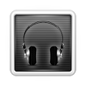 MUSICmall for All Small app icon