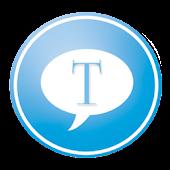 TopicPls