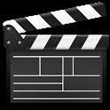 Movies Korea ดูหนังเกาหลี icon