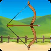 Skill Archery