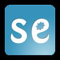 SnapExpense logo