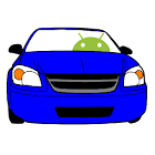 Complete Car Care Free Edition icon