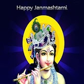 Janmashtami HD Multiwallpaper