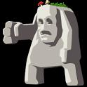 Nerdito Sample icon