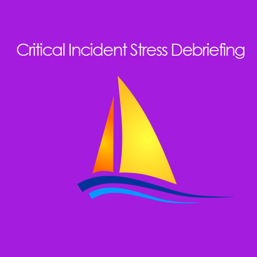 Debrief Critical Stress Events