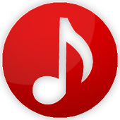 Folder Music Player Colorful