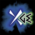 Xtreme Gaming & Electronics logo