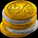 Deposit calculator Pro icon