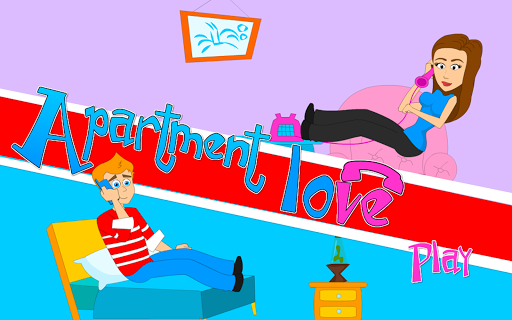 Apartment Romance Love Fun Apk Download 5