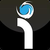 Infowars Reader Pro (Ad-Free)