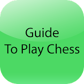 Guide To Play Chess