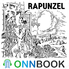 [FREE] RAPUNZEL - [ONNBOOK] icon