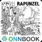 [FREE] RAPUNZEL - [ONNBOOK]